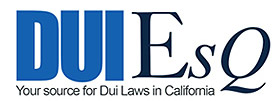 Los Angeles California Dui Attorneys